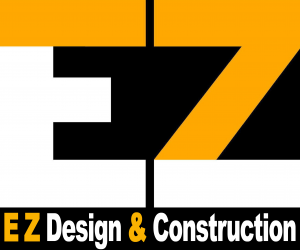 E Z Design and Construction Ltd